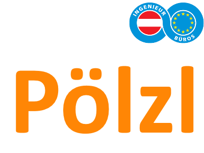 IB PÖLZL | 2011 Unterparschenbrunn 75